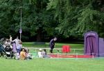 Dortmund - Westpark